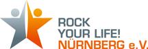 ROCK YOUR LIFE! NÜRNBERG e.V.