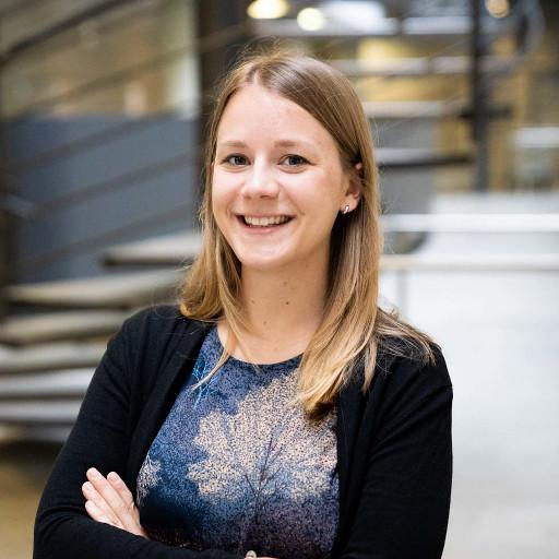 Johanna Röhrig
